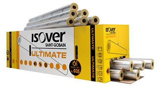 isover_u_protect_pipe_section_alu